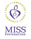 MISS Foundation