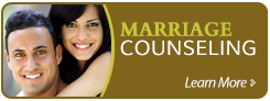 Marriage Counseling Button