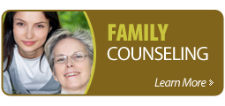 Family Counseling, Counseling Center in Woodbridge VA