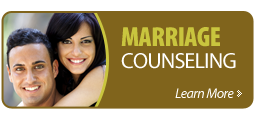 Marriage Counseling, Counseling Center in Woodbridge VA
