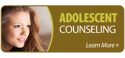 Adolescent Counseling, Counseling Center in Woodbridge VA