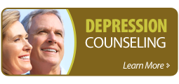 Depression Counseling, Counseling Center in Woodbridge VA