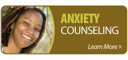 Anxiety Counseling, Counseling Center in Woodbridge VA